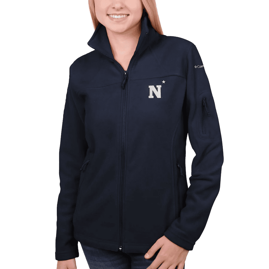 Navy Sports Nation Holiday Gift Guide - Item #5